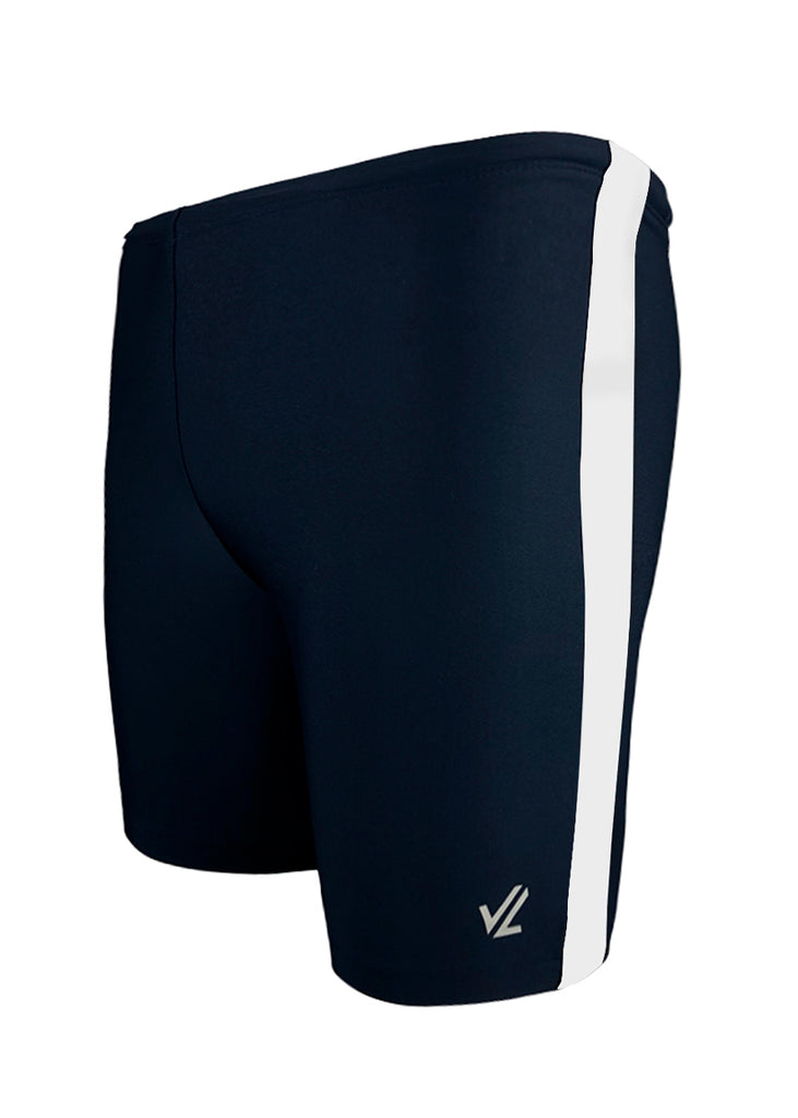 Men's Vertical Trou
