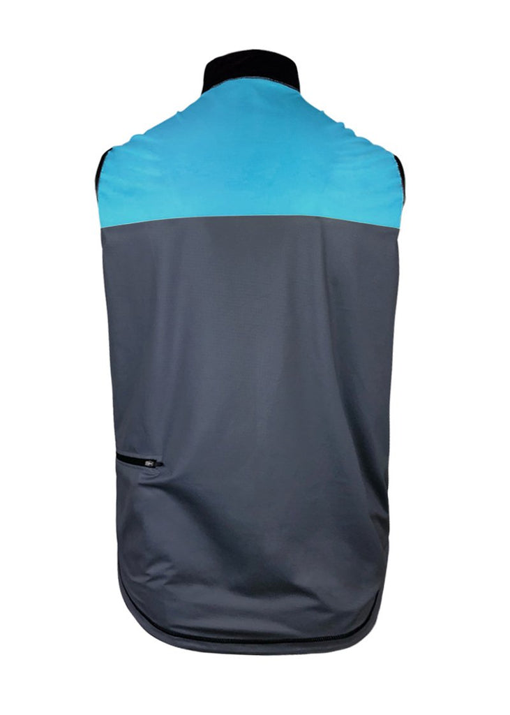Women's Lightweight Turtleshell Vest