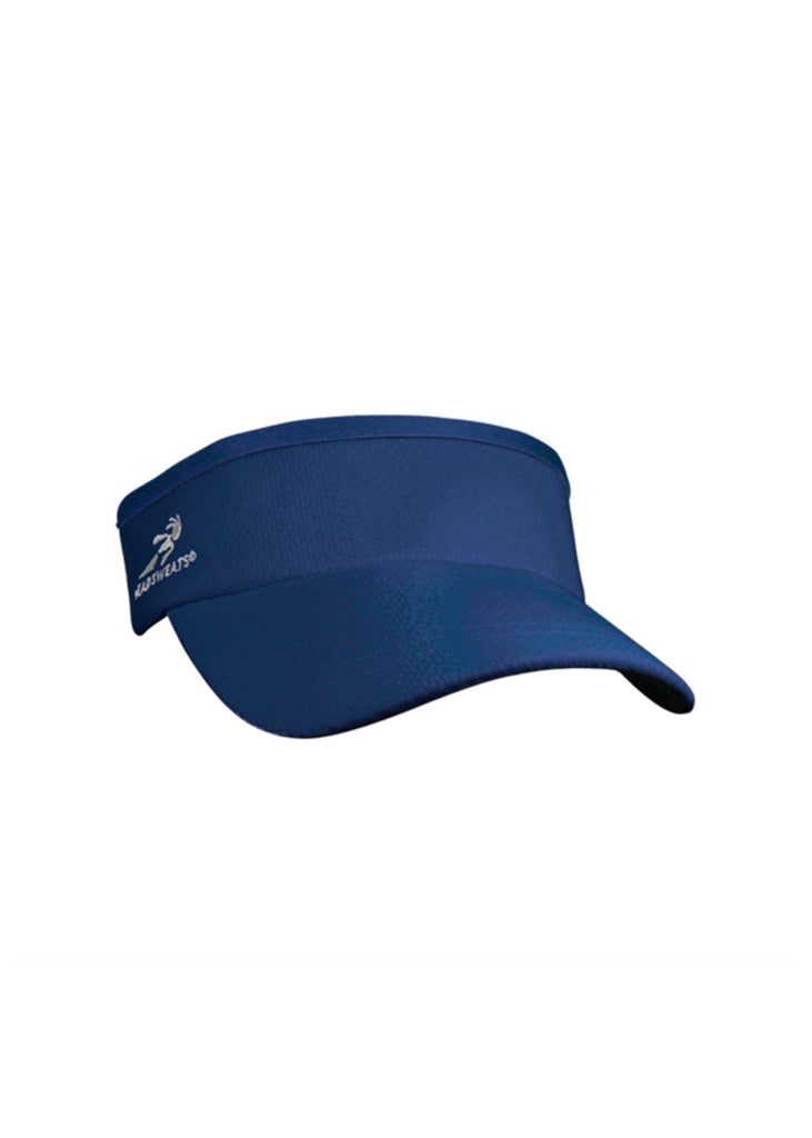 Custom Headsweat Visor
