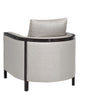 Decenni Tazza Chair by Los Angeles Custom Furniture - Los Angeles Custom Furniture