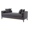 Suburban Chateau Magnolia Daybed by Los Angeles Custom Furniture - Los Angeles Custom Furniture