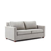 "Suburban Chateau Wiley Sofa 84"" by Los Angeles Custom Furniture - Los Angeles Custom Furniture"