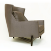 Decenni Cavalletto Chair by Los Angeles Custom Furniture - Los Angeles Custom Furniture