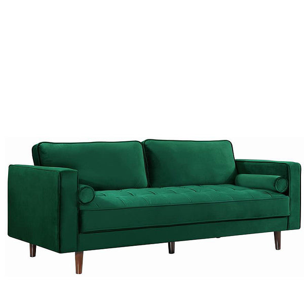 Suburban Chateau Christoph Sofa by Los Angeles Custom Furniture - Los Angeles Custom Furniture