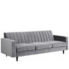 Suburban Chateau Dorado Sofa by Los Angeles Custom Furniture - Los Angeles Custom Furniture