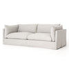 Suburb Chateau Goleta Slipcover Sofa by Los Angeles Custom Furniture - Los Angeles Custom Furniture