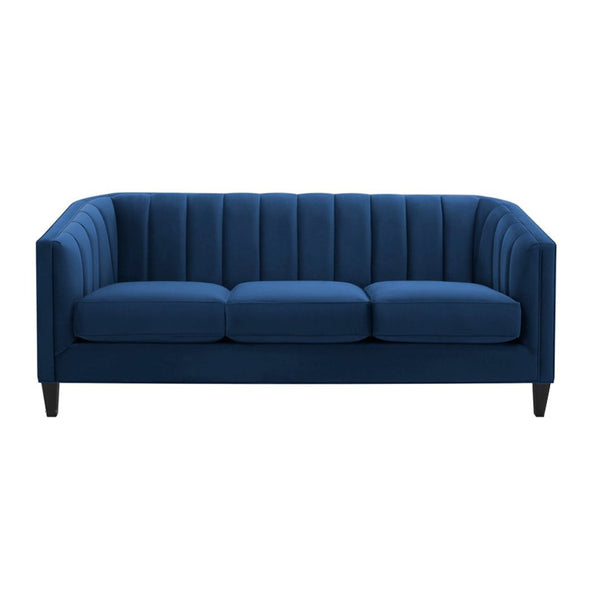 Suburban Chateau Kors Sofa by Los Angeles Custom Furniture - Los Angeles Custom Furniture