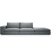 Decenni Sala Sofa by Los Angeles Custom Furniture - Los Angeles Custom Furniture
