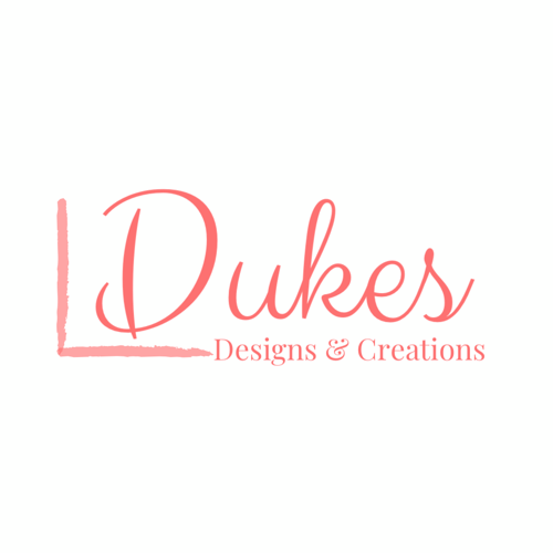 Welcome to Dukes Designs & Creations