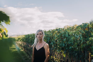 StuffNZ: NZ wine carbon neutral to lure younger buyers