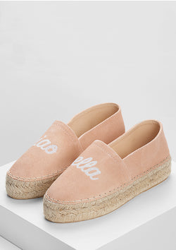 Slip on Ciao