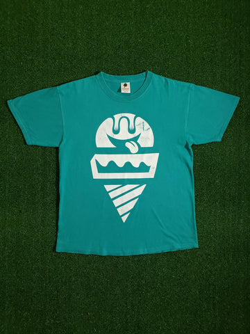 Billionaire Boys Club x Ice Cream Tee