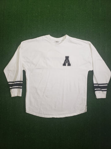 Appalachian State Mountaineers Long Sleeve Tee