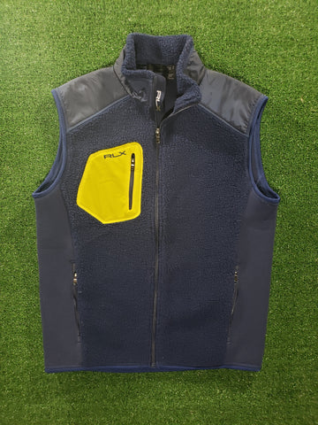 Polo by Ralph Lauren RLX Vest