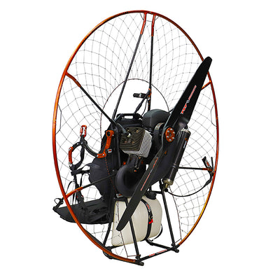 Fly Products Eclipse Moster 185