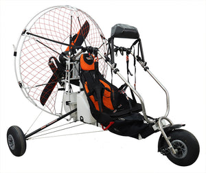Fly Products Flash Cruiser Trike