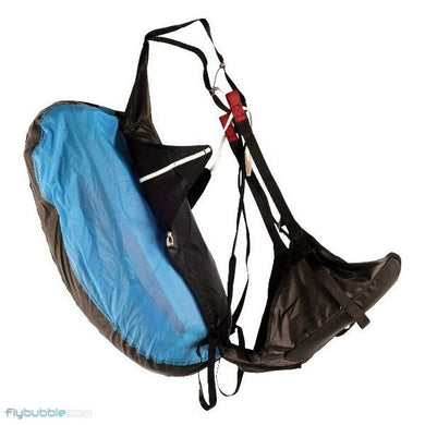 Ozone Ozo Reversible Harness
