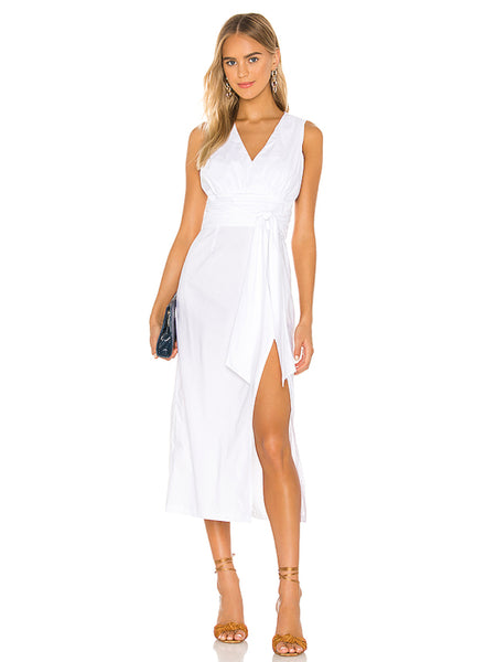 CATERINA MAXI DRESS