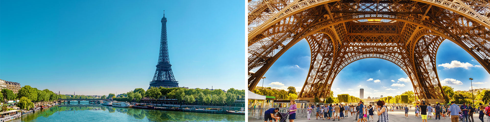Fine Art Photography Prints of Eiffel Tower  - Satellite Images of Earth - Point Two Design