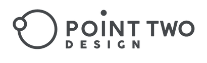Point Two Design