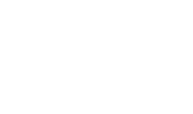 Point Two Design Logo