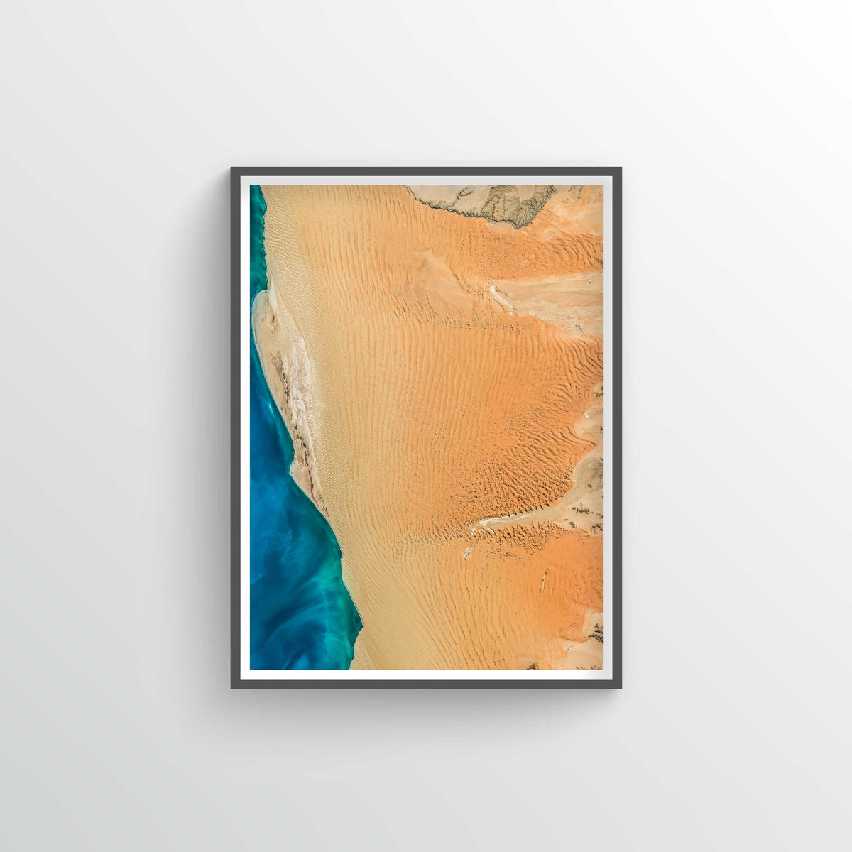 Namib Earth Photography - Art Print