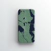 Seattle City iPhone Case