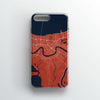 New Orleans City iPhone Case