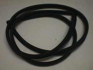 73-87 Rear Window Seal