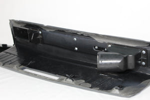 Fully Assembled 81-91 Dash Pad