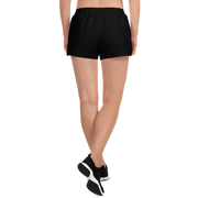 MAJORFY Woman Shorts