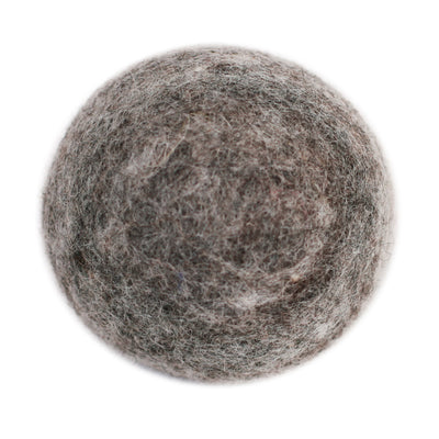 laundry dryer balls - wool