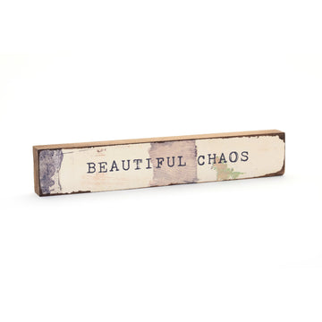 wood art block beautiful chaos cedar mountain studios