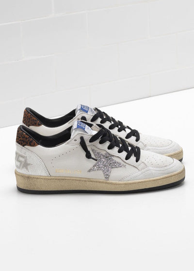 New Golden Goose – And It's Better Than Ever