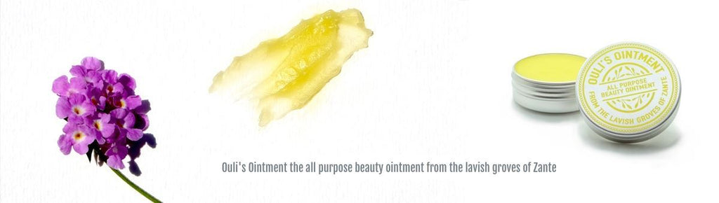 oulis ointment