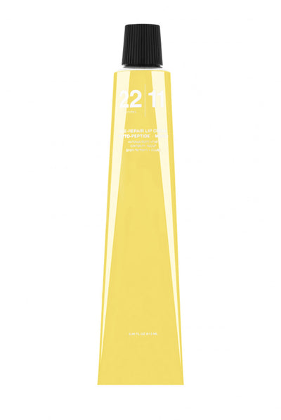 22|11 LC - AGE-REPAIR LIP CREAM PHYTO-PEPTIDE + MANGO