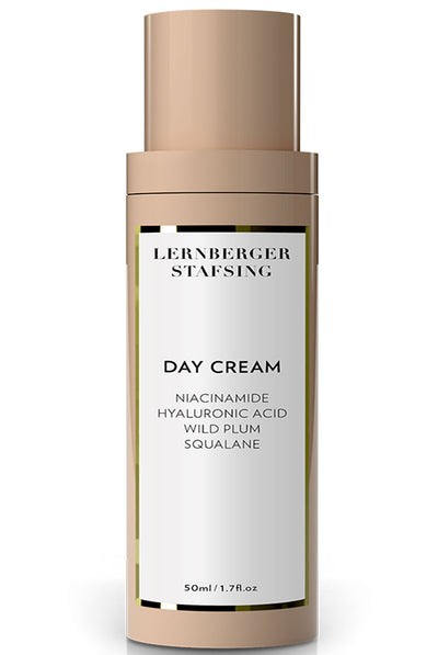 Day Cream by Lernberger Stafsing