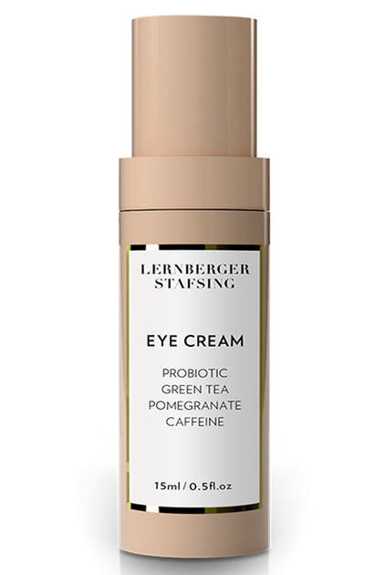 Lernberger Stafsing Eye Cream