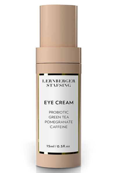 Eye Cream by Lernberger Stafsing