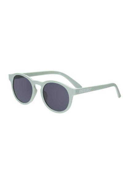 Babiators Original Keyhole Sunglasses - Mint To Be