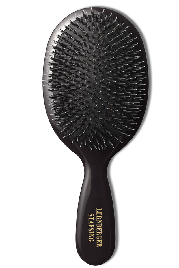 Dressing Brush Large by Lernberger Stafsing