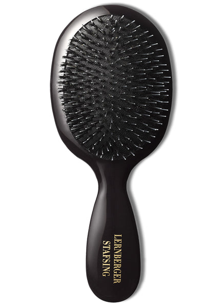 Dressing Brush Medium by Lernberger Stafsing