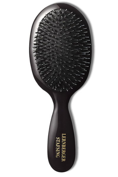 Dressing Brush Small by Lernberger Stafsing