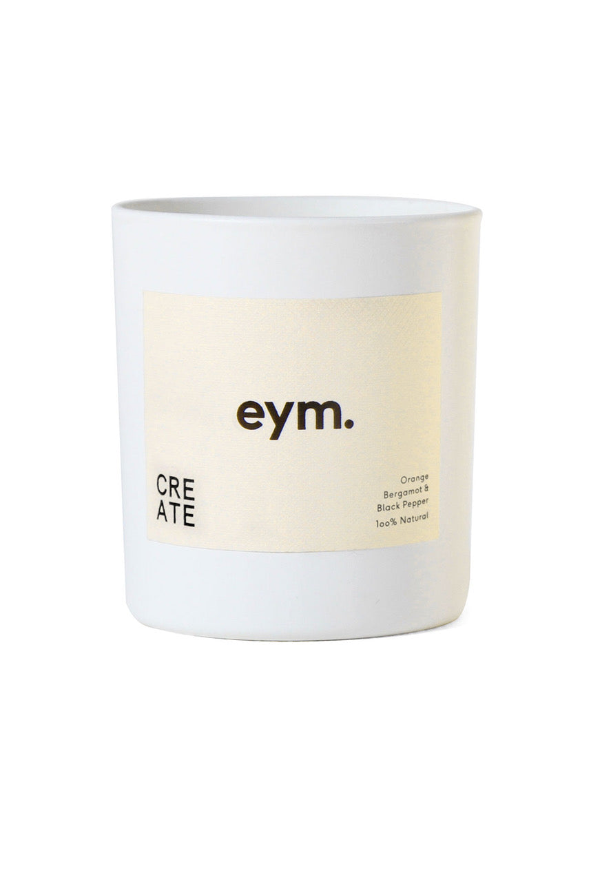 Eym Candle in Create
