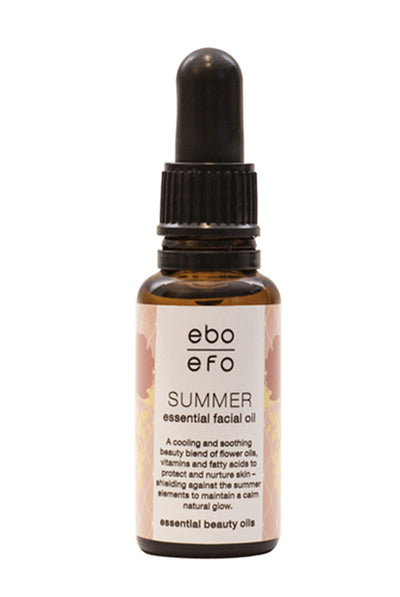 ebo summer essential facial oil