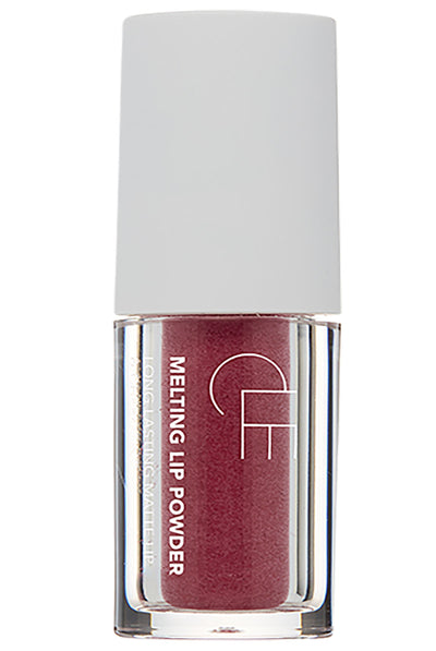 CLE Melting Lip Colour Desert Rose