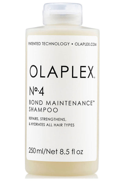 No.4 Bond Maintenance Shampoo by OLAPLEX