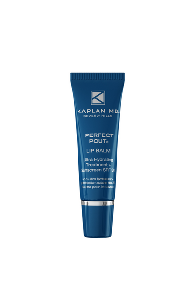Perfect Pout Lip Balm by Kaplan MD