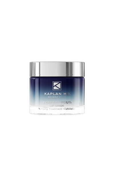 Perfect Pout Lip Mask by Kaplan MD