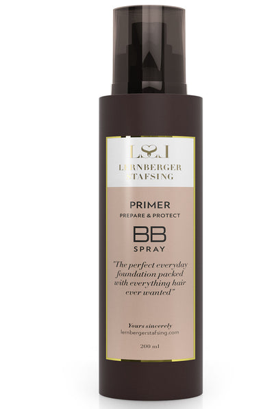 Primer BB Spray by Lernberger Stafsing